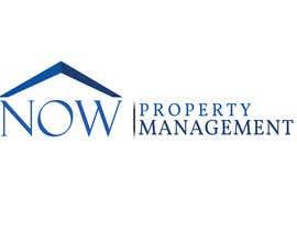 #386 cho Redesign Logo for Property Management Business bởi ayubouhait