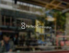 #470 untuk Design a Logo for a New Dating Website oleh DannicStudio
