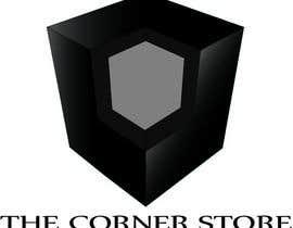 FelipeArtch tarafından Design a Logo for The Corner Store Blog için no 38