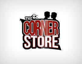 tomydeveloper tarafından Design a Logo for The Corner Store Blog için no 26
