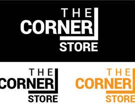 aim2help tarafından Design a Logo for The Corner Store Blog için no 32