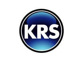 #103 para Design a Logo for KRS por zeustubaga