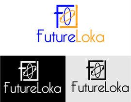 #12 untuk Mendesain sebuah Logo oleh ericsatya233