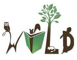 empg tarafından Design a Logo for Non Profit Wildlife Rescue - drawn out design attached için no 20