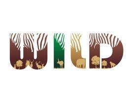 anj12 tarafından Design a Logo for Non Profit Wildlife Rescue - drawn out design attached için no 17