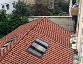 nº 3 pour modifier des photos d'immeuble par ptriantafillis