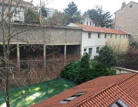 nº 13 pour modifier des photos d'immeuble par ptriantafillis
