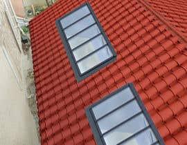 nº 5 pour modifier des photos d'immeuble par artseba185