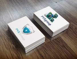 #30 для Разработка логотипа интернет магазин систем безопасности от Kotan23