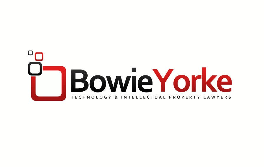 Bài tham dự cuộc thi #                                        84                                      cho                                         Logo Design for a law firm: Bowie Yorke