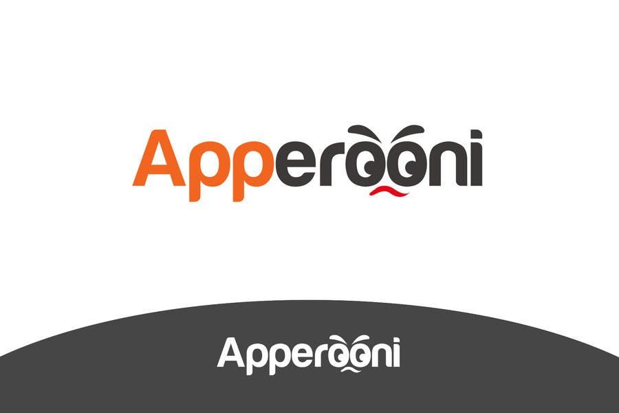 Конкурсная заявка №70 для Logo Design for Mobile App Maker