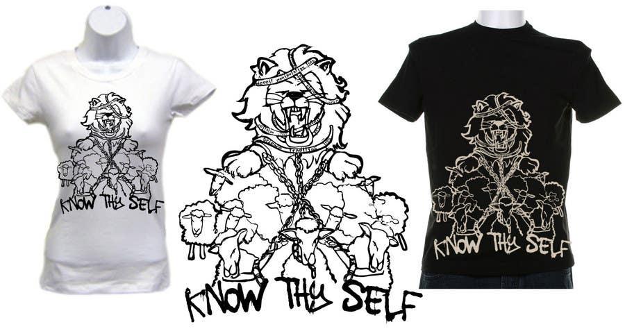 Inscrição nº                                         83                                      do Concurso para                                         T-shirt Design for F.L.A.P.N.G. (forever lifting and praising)
