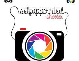 junaiddottahir tarafından Design a Vector Logo for Fotoblog için no 39