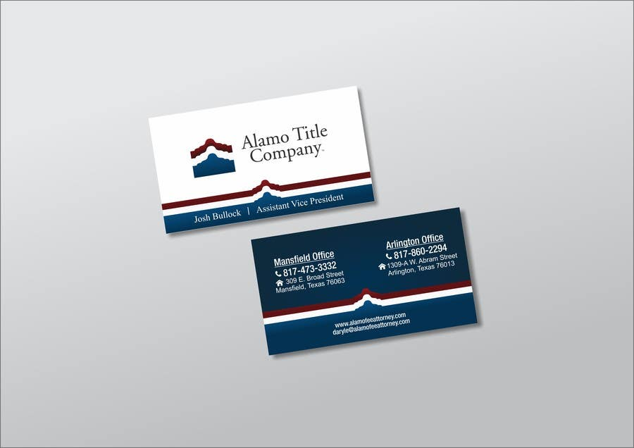Entry 90 by edso0007 for design some business cards freelancer contest entry 90 for design some business cards colourmoves