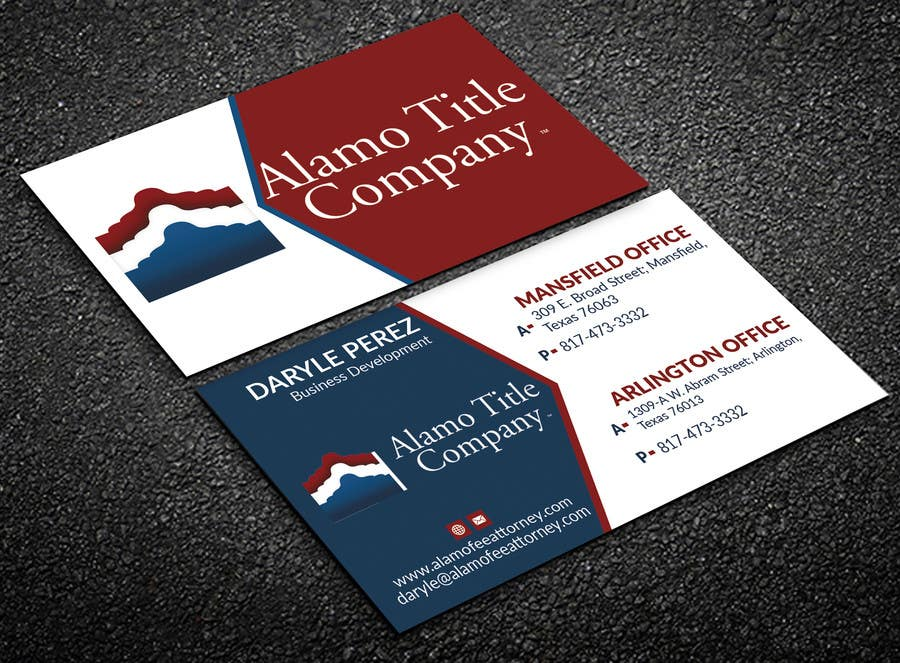 Enchanting Business Development Titles For Business Cards Motif ...