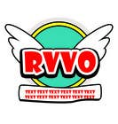 Bài tham dự #33 về Graphic Design cho cuộc thi Logo Design for RVVO