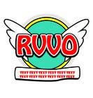 Bài tham dự #31 về Graphic Design cho cuộc thi Logo Design for RVVO