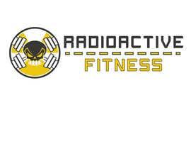 nº 60 pour Design a Logo for a personal trainer par Renovatis13a