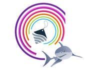 Graphic Design Kilpailutyö #51 kilpailuun T-shirt Design for Tag Boats