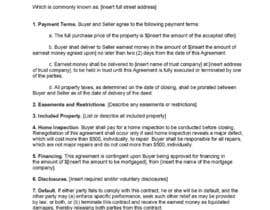 #7 per Consignment contract copper da salahgh