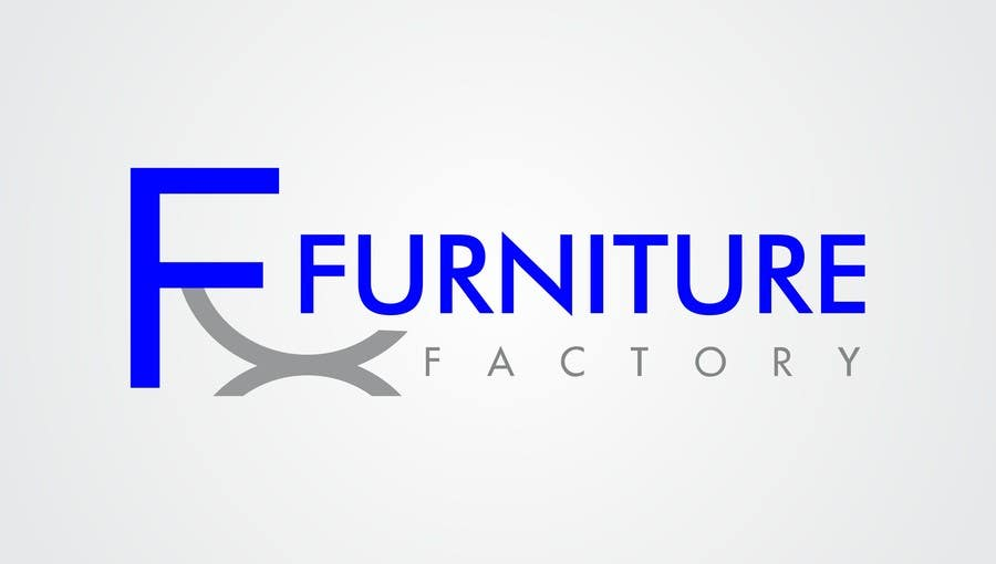 furniture store logo. Contest Entry #66 For Design A Logo My Furniture Store