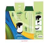 #26 for Print & Packaging Design for GoVacuum.com - ZVac by gerardway
