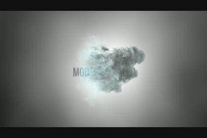 Image of                             Youtube Intro