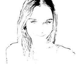#23 for I want a portrait drawn from my picture af arshhussain88