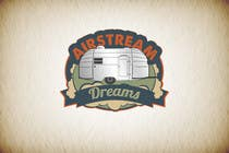 Graphic Design Contest Entry #329 for Logo Design for Airstream Dreams