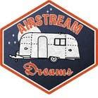Graphic Design Entri Peraduan #272 for Logo Design for Airstream Dreams