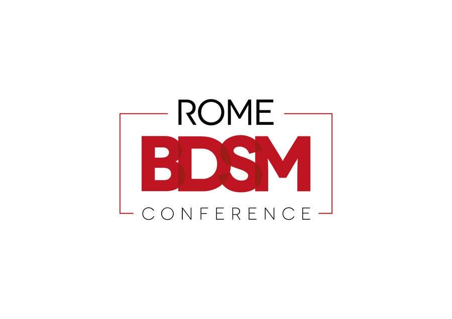 y design conference rome - photo#11