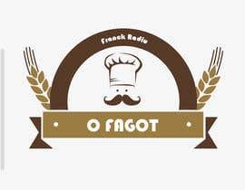 nº 14 pour Concevez un logo pour un restaurant par yourSalesPitch