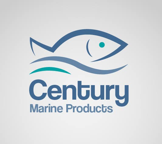 #42 for Design a Logo and Branding for an Aquaculture Company by BruxIndustries