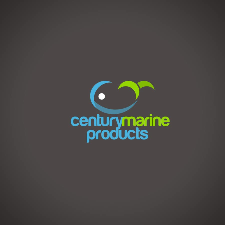 #40 for Design a Logo and Branding for an Aquaculture Company by filipstamate
