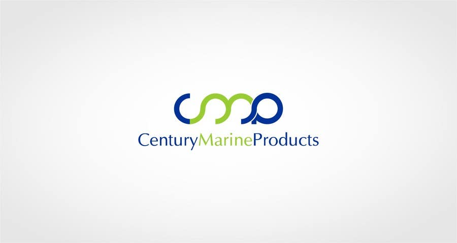 #47 for Design a Logo and Branding for an Aquaculture Company by trying2w