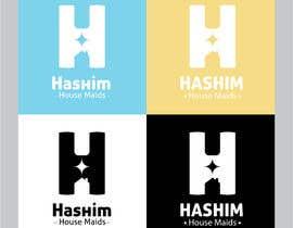 #4 for Logo Design by hammzo