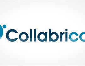 nº 40 pour Logo Design for Collabricore - IT strategy consulting services company par trizons