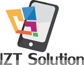 shaggyshiva tarafından Design a Logo for Mobile App solution provider company için no 85