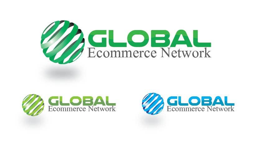 Penyertaan Peraduan #                                        39                                      untuk                                         Design a Logo for my web business