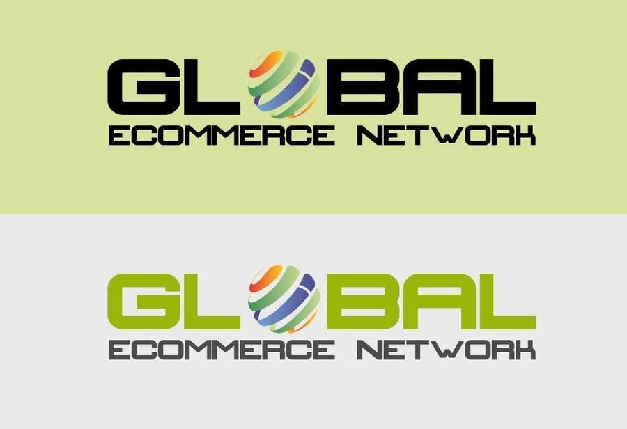 Penyertaan Peraduan #                                        45                                      untuk                                         Design a Logo for my web business