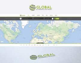 #28 untuk Design a Logo for my web business oleh visualdesign9