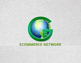 #26 untuk Design a Logo for my web business oleh websrinivasan