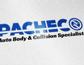 imdadkhan tarafından Design a Logo for an Auto Body Collision Shop için no 21