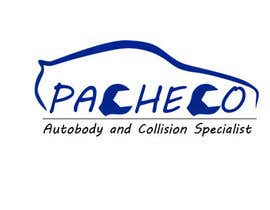 sabiharuhi tarafından Design a Logo for an Auto Body Collision Shop için no 6
