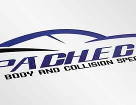 mamuncivil10 tarafından Design a Logo for an Auto Body Collision Shop için no 25
