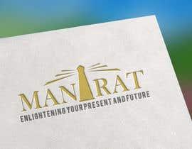 Nro 78 kilpailuun Design a Logo for a Training Institute in UAE käyttäjältä MadjuBerkarya