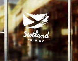 Nro 21 kilpailuun Design a Logo for Scotland Tourism käyttäjältä radhitradhitya
