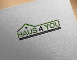 #104 untuk Design a Logo for a new Company oleh wahed14