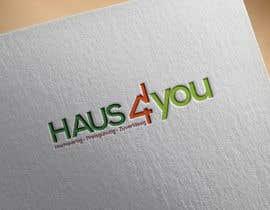 #42 untuk Design a Logo for a new Company oleh arif8090