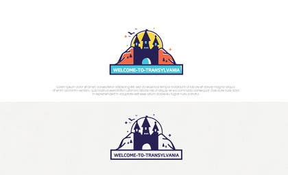 Image of                             Design a Logo for Travel Company